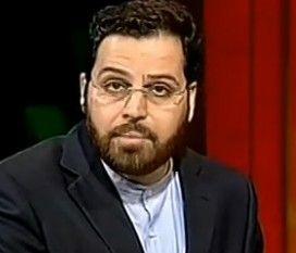 伊朗地震官方称无人死亡