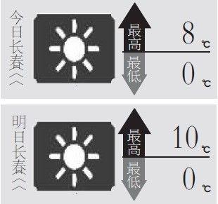 logo 标识 标志 设计 矢量 矢量图 素材 图标 310_291