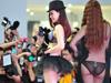 深圳国际内衣展
