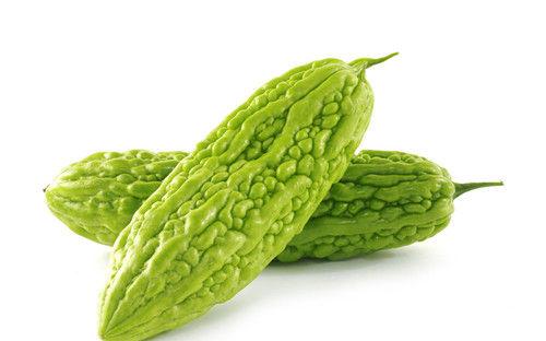 夏天吃什么菜好 详解10大夏季养生蔬菜