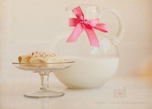 保健养生:上班族善用奶类的美食妙招