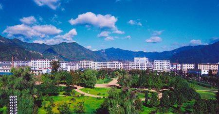 2015吉林省通化市集安市住建局招聘城市管理协管员30人公告