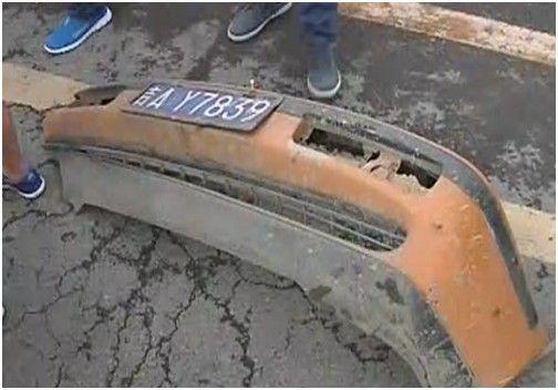 捷达车保险盒电路图备用保险