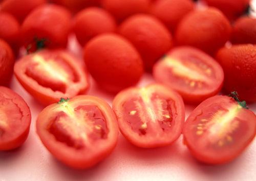 美食小贴士:哪些水果不能用保鲜膜