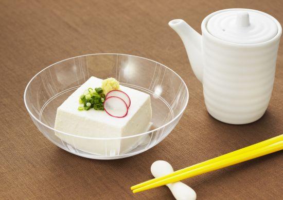 养生提示 六种垃圾食物很防癌