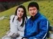 王祖贤为男友整容
