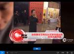 游客曝李玉刚在台北寺庙出家 或为情所困