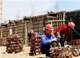 龙井市海兰江足球产业园建设项目已于4月开工